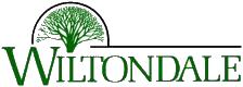 Wiltondale Improvement Association